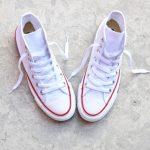 M7650C_amorshoes-converse-chuck-taylor-all-star-hi-bota-optical-white-blanca-blanco- M7650C
