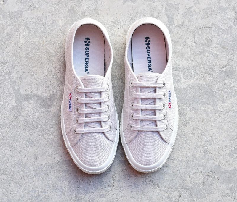 S000010-G04_amorshoes-superga-2750-Cotu-Classic-2750cotu-grey-seashell-gris-claro-S000010-G04