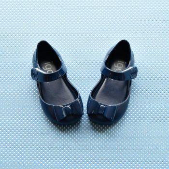 S10167-003_AmorShoes-Igor-shoes-mia-lazo-cangrejera-goma-para-agua-velcro-color-azul-marino-navy-S10167-003