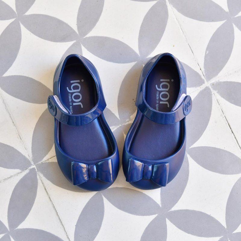 S10167-003_AmorShoes-Igor-shoes-mia-lazo-cangrejera-sadalia-goma-para-agua-velcro-color-azul-marino-navy-S10167-003