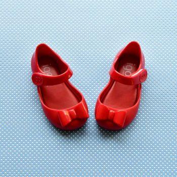 S10167-005_AmorShoes-Igor-shoes-mia-lazo-cangrejera-goma-para-agua-velcro-color-rojo-red-S10167-005