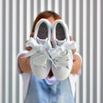 366495-03_AmorShoes-Puma-Basket-Canvas-Woman-azul-celeste-blue-flower-Zapatilla-lazo-lona-366495-03