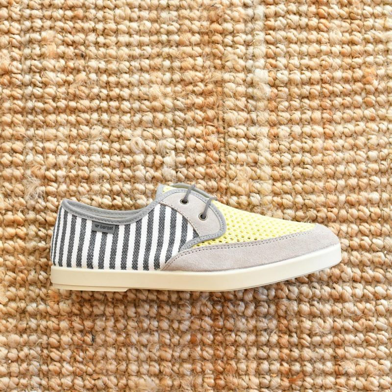 ASS18-01_Amorshoes-Barqet-zapatilla-unisex-AXIOMA-YELLOW-STRIPES-rejilla-amarillo-YELLOW-ASS18-01