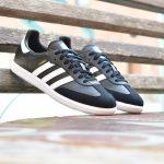 B37294_AmorShoes-Adidas-Originals-Samba-OG-J-Core-Black-Footwear-White-Negra-Rayas-Blancas-B37294