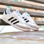BB6976_AmorShoes-Adidas-Originals-Samba-OG-J-Footwear-White-Core-Black-Blanco-Blanca-Rayas-Negras-BB6976
