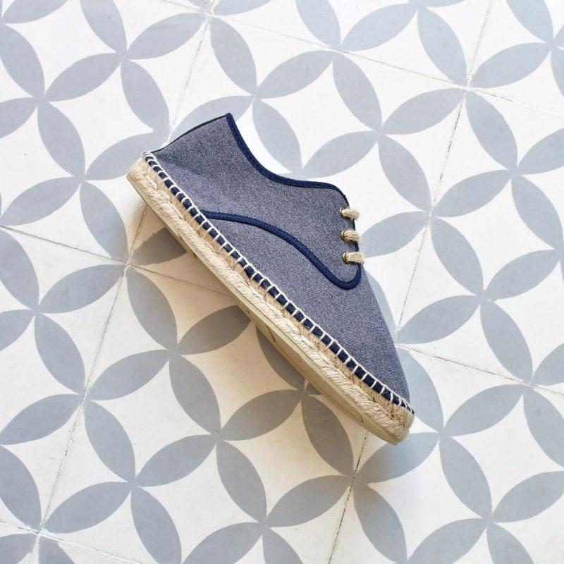 310F_Amorshoes-Polka-Teo-Blucher-con-cordon-esparto-yute-lino-algodon-color-azul-marino-310F