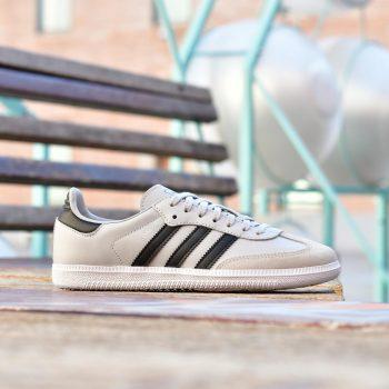 B28151_AmorShoes-Adidas-Originals-Samba-OG-J-Gris-rayas-negras-suela-blanca-Grey-Two-Core-Black-B28151