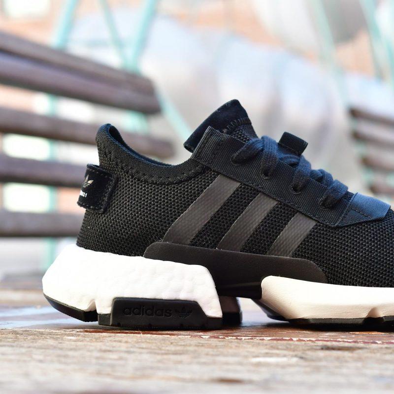 B37366 AmorShoes-Adidas-Originals-POD-S3.1-Core-Black- ff9b1a9a5811