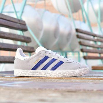 B41518_amorshoes-adidas-originals-gazelle-J-Color-gris-claro-rayas-azules-suela-blanca-aero-blue-MYSTERY-INK-Footwear-White-B415182