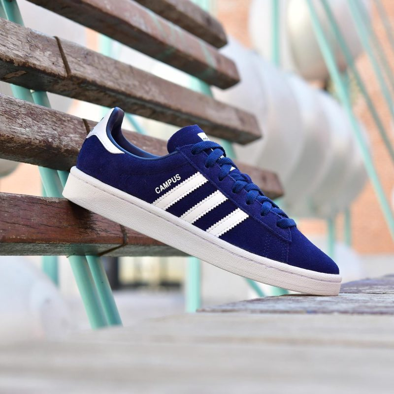 finest selection b17f4 cb9b9 BY9579 AmorShoes-Adidas-Originals-Campus-J-Azul-marino-navy-