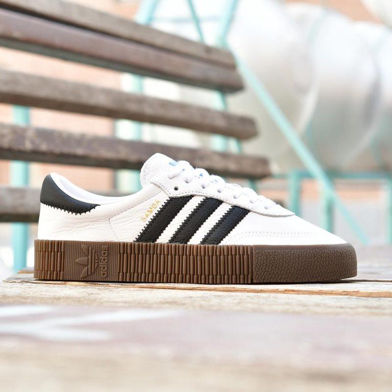 c2a4664238b aq1134 AmorShoes-Adidas-Originals-Samba-Rose-W-Footwear-White-