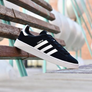 by9580_AmorShoes-Adidas-Originals-Campus-J-negro-black-Footwear-white-piel-vuelta-negra-claro-blanco-by9580