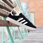 by9580_AmorShoes-Adidas-Originals-Campus-J-negro-black-Footwear-white-piel-vuelta-negra-claro-blanco-by9580