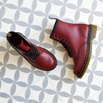 1460Smooth_AmorShoes-Dr.Martens-Eye-Boot-10072600-cherry-red-smooth-boots-botas-10072600-rojo-cereza-1460Smooth