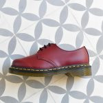 1461Smooth_AmorShoes-Dr.Martens-Eye-Shoe-10085600-cherry-red-smooth-shoes-zapatos-10085600-rojo-cereza-1461Smooth