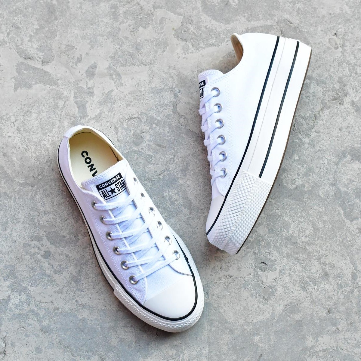 560251c_amorshoes-converse-chuck-taylor-all-star-ctas-lift-ox-plataforma-white-blanca-lona-suela-blanca-560251c