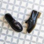 AdrianSmooth_AmorShoes-Dr.Martens-Loafer-Shoes-Black-14573001-smooth-zapato-mocasin-antifaz-borlas-negro-14573001-AdrianSmooth