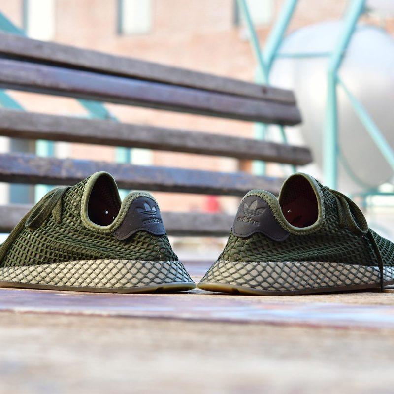 60cd365e0 B41771 AmorShoes-Adidas-Originals-DEERUPT-RUNNER-VERDE-OLIVA-OSCURO-