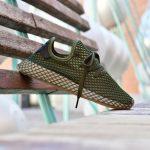 B41771_AmorShoes-Adidas-Originals-DEERUPT-RUNNER-VERDE-OLIVA-OSCURO-BASE-GREEN-BASE-GREEN-ORANGE-SUELA-DE-CARAMELO-MALLA-VERDE-B41771