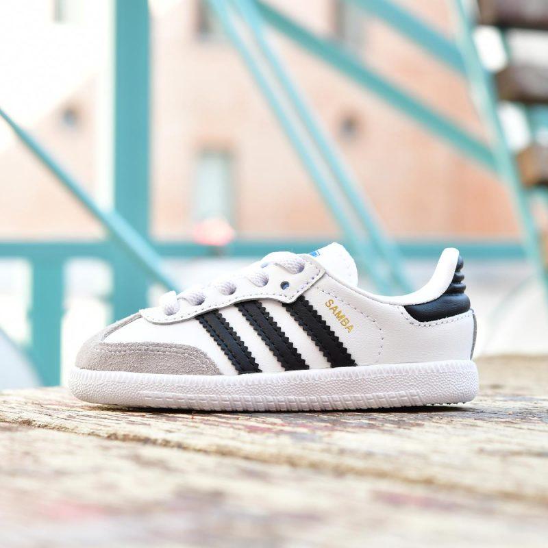 79e8ee642 BB6969 AmorShoes-Adidas-Originals-Samba-OG-EL-I-Footwear-