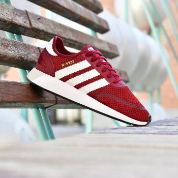 DB0960_AmorShoes-Adidas-Originals-Iniki-burdeos-N-5923-burgundy-Footwear-White-Footwear-White-black-malla-blanco-burdeos-DB0960