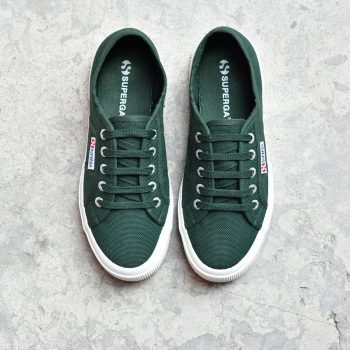 S000010_amorshoes-superga-2750-verde-oscuro-2750COTU-CLASSIC-293-DK-GREEN-S000010