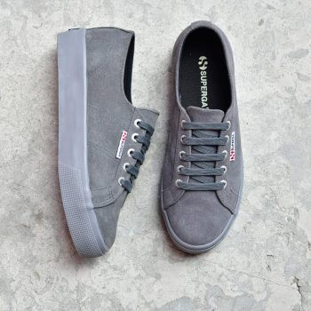s00c660_AmorShoes-Superga-2730-Sueu-Grey-Stone-F28-zapatilla-plataforma-piel-vuelta-serraje-gris-piedra-s00c660