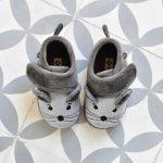 05119_amorshoes-victoria-botita-animales-zapatilla-andar-por-casa-gris-raton-05119
