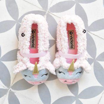 058103_AmorShoes-Victoria-bailarina-estar-por-casa-unicornio-ballet-rosa-058103
