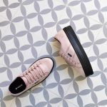 09205_amorshoes-victoria-shoes-blucher-plataforma-chica-antelina-rosa-nude-09205
