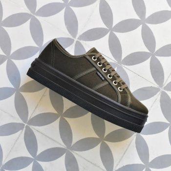 09205_amorshoes-victoria-shoes-blucher-plataforma-chica-antelina-verde-kaki-caqui-09205