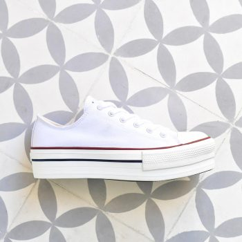 61100-Victoria-shoes-Deportiva-Plataforma-tipo-converse-lona-blanca-blanco-61100