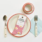 AmorShoes_amorsocks-calcetines-socks-huevos-fritos-rosa-egg-niños-niñas-kids