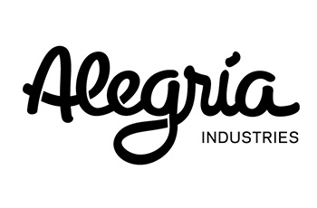 Alegría Industries