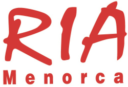 Ría Menorca