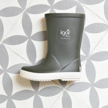 w10107-042_amorshoes-bota-agua-igor-shoes-splash-nautico-verde-kaki-suela-crudo-crema-w10107-042
