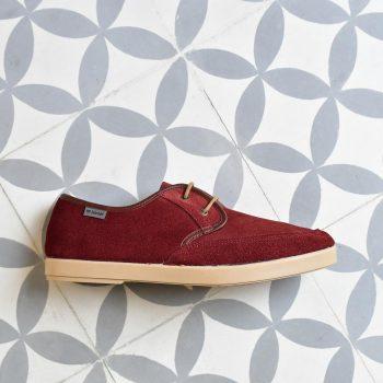 ABAW-03_AmorShoes-Barqet-Axioma-Basic-Burgundy-Suyede-zapato-zapatilla-piel-vuelta-burdeos-suela-caucho-forro-paño-textil-ABAW-03