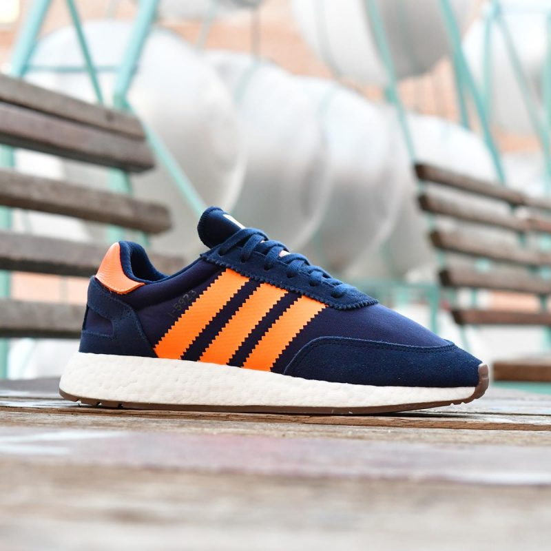 Adidas Zapatillas zapatillas Adidas Originals I 5923 Runner