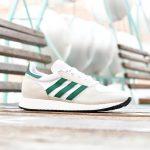 B41546_AmorShoes-adidas-Originals-Forest-Grove-Cristal-White-Collegiate-Green-Core-Black-Zapatilla-Retro-Running-piel-vuelta-nylon-Blanca-Rayas-Verdes-B41546