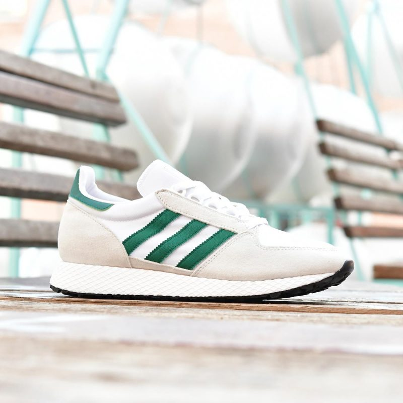 zapatillas adidas originals running