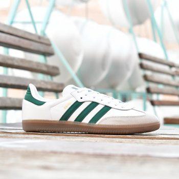 B75680_AmorShoes-Adidas-Originals-Samba-OG-Footwear-White-Collegiate-Green-Crystal-White-zapatilla-blanca-rayas-verdes-suela-caramelo-B75680