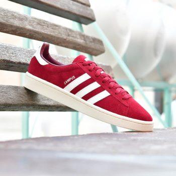 BZ0087_AmorShoes-Adidas-Originals-Campus-Collegiate-Burgundy-Footwear-White-Chalk-White-zapatilla-piel-vuelta-nobuk-rojo-burdeos-rayas-blancas-BZ0087