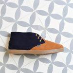 DHAW18-01_AmorShoes-Barqet-Dogma-High-Brick-Navy-Suede-bota-botin-piel-vuelta-azul-marino-amarillo-mostaza-forro-paño-textil-DHAW18-01