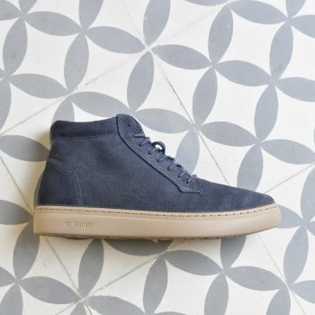 PHAW-02_AmorShoes-Barqet-Paradigma-High-Blue-Suede-bota-botin-piel-vuelta-azul-forro-pelo-PHAW-02