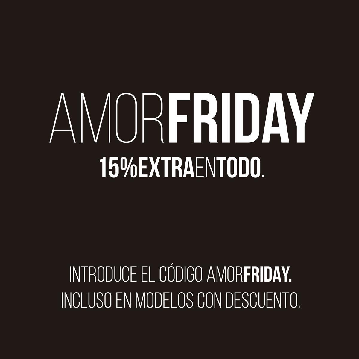 amorshoes-amorfriday-blackfriday-cibermonday-2018