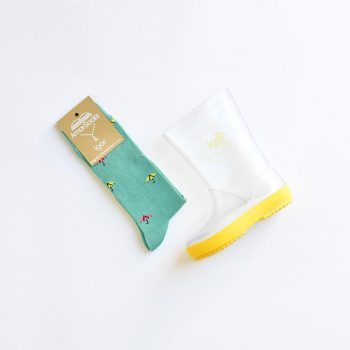 w10187-150_amorshoes-bota-agua-igor-shoes-splash-cristal-transparente-suela-amarilla-amarillo-yellow-amorsocks-calcetin-paraguas-nubes-w10187-150