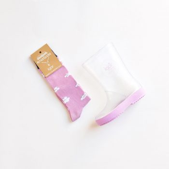 w10187-172_amorshoes-bota-agua-igor-shoes-splash-cristal-transparente-suela-lila-malva-mallow-amorsocks-calcetin-paraguas-nubes-w10187-172