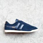 CLA838_Amorshoes-Gola-Bullet-Pearl-Navy-zapatilla-chica-piel-vuelta-azul-marino-CLA838