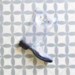 w10205-139_AmorShoes-Igor-shoes-Mini-Glow-Cristal-Negro-bota-de-agua-transparente-w10205-139