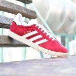 B41645_AmorShoes-adidas-Originals-Gazelle-Burgundy-Footwear-white-gold-zapatilla-piel-vuelta-color-burdeos-rayas-blancas-B41645